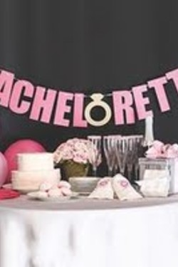 NEW! Bachelorette Pa